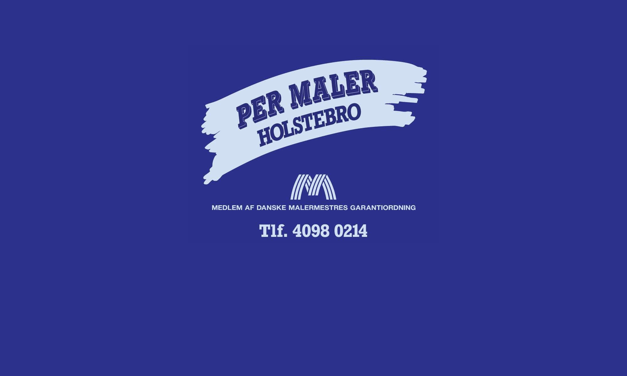 Per Maler